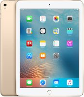 Apple iPad Pro 9.7 32GB WiFi gold