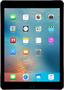 Apple iPad Pro 9.7 128GB WiFi spacegrau