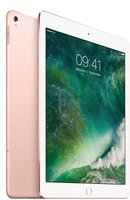 Apple iPad Pro 9.7 32GB 4G roségold