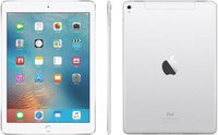 Apple iPad Pro 9.7 128GB 4G silber
