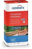 Remmers Universal-Holzlasur 5 l farblos