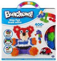 Spin Master Bunchems Mega Pack