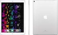 Apple iPad Pro 12.9 256GB WiFi silber