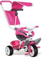 Smoby Baby balade pink