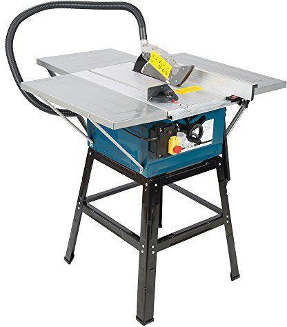 Silverline Tools 269222
