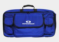 Novation UltraNova Gig Bag