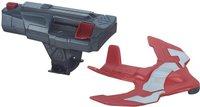 Nerf Marvel Captain America: Civil War Falcon Redwing Flyer