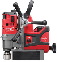 Milwaukee M18 FMDP FUEL