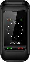 Archos Flip Phone ohne Vertrag