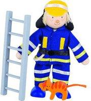 goki Feuerwehrmann I (51636)