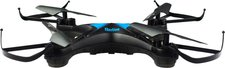 Rayline R805wifi 2.4 GHz 4-Kanal 6-Achsen Drohne