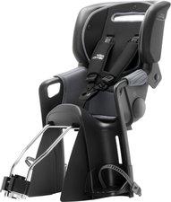 Römer Jockey Comfort Schwarz/Grau