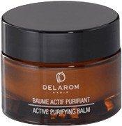 Delarom Active Purifying Balm (30 ml)
