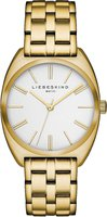 Liebeskind Berlin Metal Medium (LT-0006-MQ)