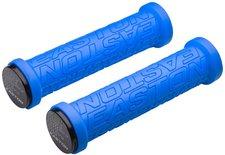 Easton | Vision Sports Trade MTB Lock-On Grips (30mm) (blue)