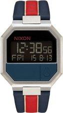 Nixon Re-Run (A944-1854)