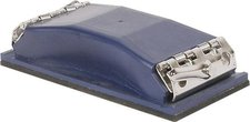 CHP Hand-Schleifer 165 x 85 mm (CHP71028)