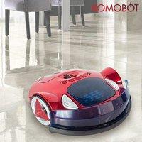 KomoBot Smart Saugroboter