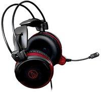 Audio Technica ATH-AG1X