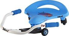 JD Bug Kidz Swayer TC66 blue