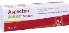 Krewel Aspecton Junior Balsam (50 ml)