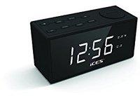 Ices ICR-240