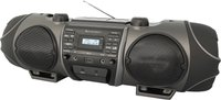 Soundmaster SCD8000AN