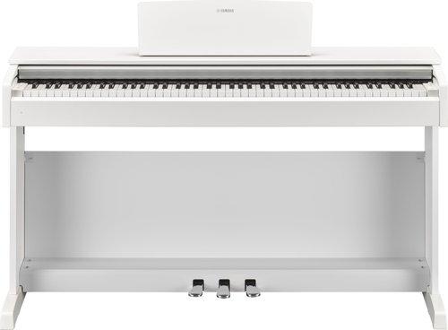 Yamaha YDP-143