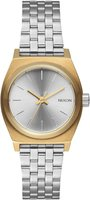 Nixon Small Time Teller (A399-2062)