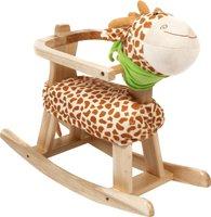 Bayer Chic Giraffe Lisa