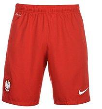 Nike Polen Shorts