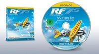 RealFlight 7.5: Upgrade (PC)