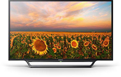 Sony KDL-32RD435