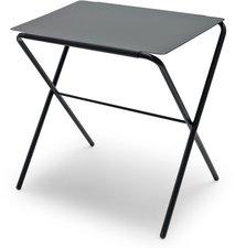 Skagerak Bow Tisch H51cm