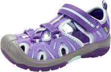 Merrell Hydro Sandal purple/blue