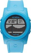 Nixon Rhythm sky blue (A385-917)