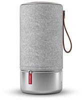 Libratone Zipp Copenhagen Collection salty grey