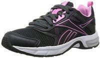 Reebok Pheehan Run 4.0 Women gravel/black/icono pink/white/steel
