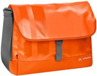 Vaude Wista M orange