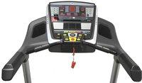 BH Fitness i.RC09 Dual WG6180
