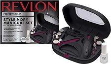 Revlon Style & Dry RVSP3529PKE
