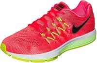 Nike Air Zoom Vomero 10 bright crimson/black/ghost green/volt