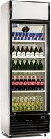 GGG Getränkekühlschrank 350 L