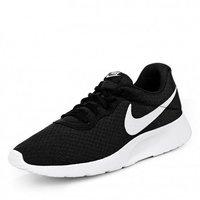 Nike Tanjun black/white