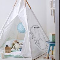 Bloomingville Children's Tipi