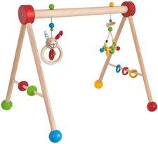 Heros Baby Gym (17024)