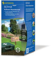 Kiepenkerl Profi-Line Rollrasen-Reparaturset Repair 500 g