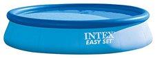 Intex Pools Easy Set 396 x 84 cm (28142FR)