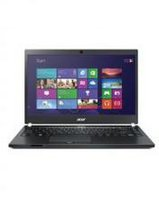 Acer TravelMate P648-MG-76WH