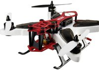 Reely Racecopter X250 RtF